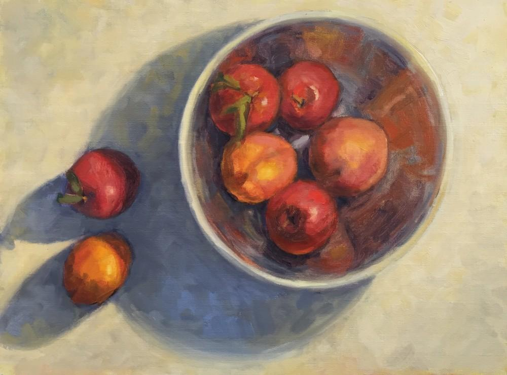 Recent Still Life Paintings Product Categories Bruce